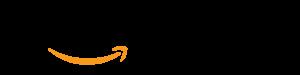 amzn_uk-logo